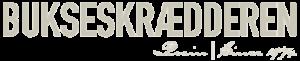 Bukseskrædderen | I hjertet af Århus